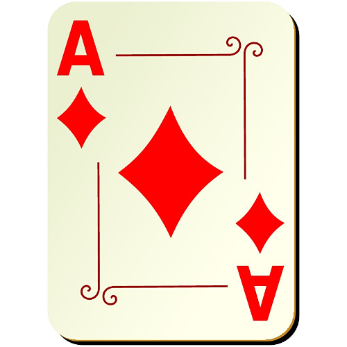 poker casino oracle