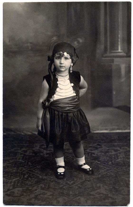 Gypsy-Girl-Graphics-Fairy
