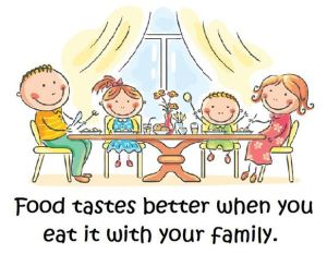 kids foodtastesbetter