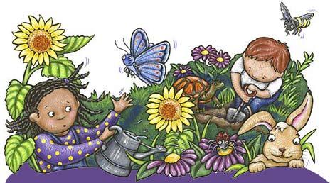 kids_garden_lg