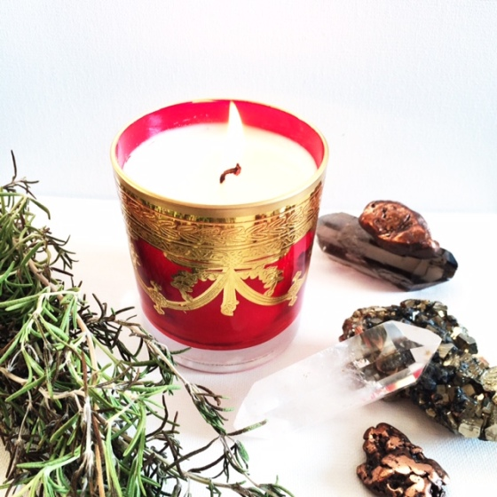 Holiday_Candle_Crop