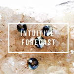 intuitive crystals