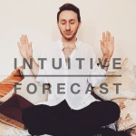 Shaheen intuitive
