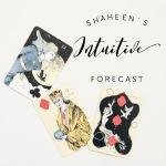 Shaheen Oracle September