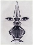 jacques-fath-vintage-canasta-perfume-ad-1952