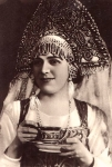 mary_pickford_kokoshnik