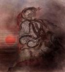 sulamith-wulfing-german-artist-childrens-book-illustration-5
