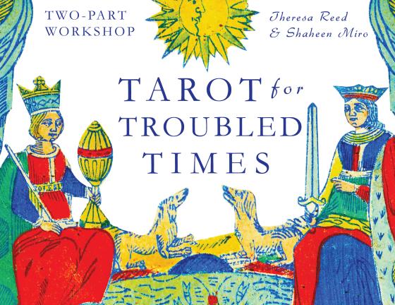 Tarot4TTSign-01.png